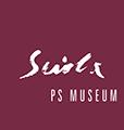 Pinuccio Sciola Museum